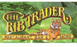 Rib Trader Coupons Orange, CA Deals