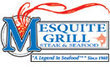 Mesquite Grill Coupons Greenwood Village, CO Deals