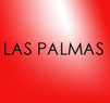 Las Palmas Fine Mexican Dining Coupons Morgan Hill, CA Deals
