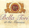 Bella Tori at the Mansion Coupons Langhorne, PA Deals