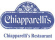 Chiapparelli's Coupons Baltimore, MD Deals