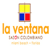 La Ventana Restaurant Coupons Miami Beach, FL Deals