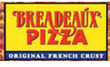 Breadeaux Pizza Coupons Parkville, MO Deals