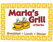 Maria's Grill Of Derita Coupons Charlotte, NC Deals