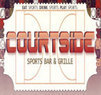 Courtside Bar & Grille Coupons Hanover, MD Deals
