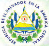 Sabor Salvadoreno Coupons Santa Clara, CA Deals