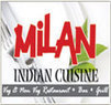 Milan Indian Cuisine Coupons Milpitas, CA Deals