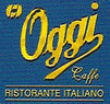 OGGI Caffe Coupons North Bay Village, FL Deals