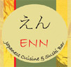 Enn Coupons Lincoln, RI Deals
