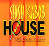 Shish Kabob Coupons Las Vegas, NV Deals