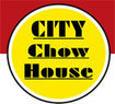 City Chow House Coupons New Rochelle, NY Deals