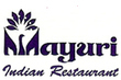 Mayuri Indian Restaurant Coupons Tampa, FL Deals