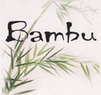 Bambu Coupons Mount Pleasant, SC Deals