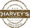 Harvey's Bar & Grill Coupons Huntersville, NC Deals