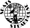 Spat's Steakhouse Coupons Iselin , NJ Deals