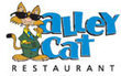 Alley Cat Restaurant Coupons Alexandria, VA Deals