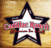 Cadillac Ranch Coupons Indianapolis, IN Deals