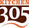 Kitchen 305 Coupons Sunny Isles Beach, FL Deals