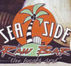 Seaside Raw Bar Coupons Virginia Beach, VA Deals