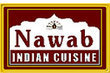 Nawab Indian Cuisine Coupons Roanoke, VA Deals