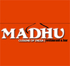 Madhu Cuisine of India Restaurant and Bar Coupons Seattle, WA Deals