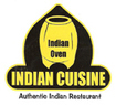 Indian Oven Indian Cuisine Coupons Chatsworth, CA Deals