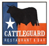 Cattleguard Restaurant Coupons Houston, TX Deals