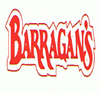 Barragan's Coupons Glendale, CA Deals