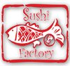 Sushi Factory Coupons Milpitas, CA Deals