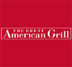 Hilton Garden Inn Duncanville &quot;American Grill&quot; Coupons Duncanville, TX Deals