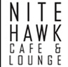 Nite Hawk Cafe & Lounge Coupons Portland, OR Deals