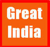 Great India Restaurant Coupons San Francisco, CA Deals
