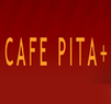 Cafe Pita + Coupons Houston, TX Deals