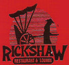 Rickshaw Restaurant & Lounge Coupons Seattle, WA Deals