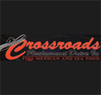 Crossroads Coupons Tucson, AZ Deals