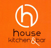 House Kitchen & Bar Coupons Sacramento, CA Deals