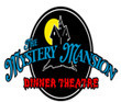 The Mystery Dinner Theater Coupons Tucson, AZ Deals