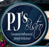 PJ's Bistro Coupons Manitou Springs, CO Deals