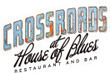 Crossroads at House of Blues Coupons Houston, TX Deals
