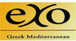 Exo Greek Mediterranean Restaurant Coupons Whitestone, NY Deals