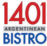 1401 Argentinean Bistro Coupons Miami, FL Deals