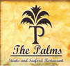 The Palms Steak and Seafood Coupons Downey, CA Deals