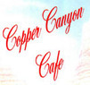 Copper Canyon Cafe Coupons Albuquerque, NM Deals