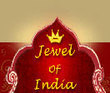 Jewel of India Coupons Seattle, WA Deals