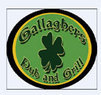 Gallagher's Pub & Grill - Downtown Huntington Coupons Huntington Beach, CA Deals