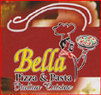 Bella Pizza & Pasta Coupons Bothell, WA Deals