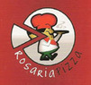 Rosaria Pizza Coupons San Diego, CA Deals