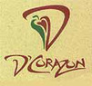 D'Corazon Coupons Lakewood, CO Deals