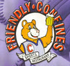 Friendly Confines II Coupons Winter Park, FL Deals