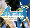 El Zarandeado Mexican Seafood Coupons Albuquerque, NM Deals